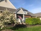 7381 Birdie Lane - Photo 2