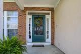 7960 Compton Court - Photo 47