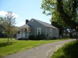 1689 Linwood Avenue - Photo 3