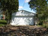 1689 Linwood Avenue - Photo 6