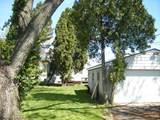 1689 Linwood Avenue - Photo 7