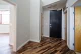 1300 Northwest Boulevard - Photo 20