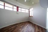 1300 Northwest Boulevard - Photo 27