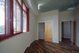 1300 Northwest Boulevard - Photo 36