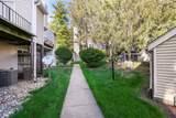 630 Maple Street - Photo 40