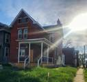 554 Oakwood Avenue - Photo 1