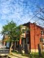 554 Oakwood Avenue - Photo 10