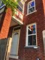 554 Oakwood Avenue - Photo 11