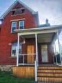 554 Oakwood Avenue - Photo 2