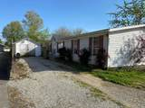 407 Clyburn Avenue - Photo 2