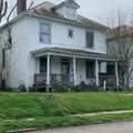 792 Dryden Road - Photo 1