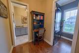 1566 Guilford Road - Photo 40