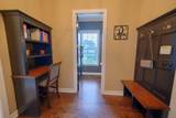 1566 Guilford Road - Photo 41