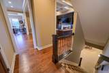 1566 Guilford Road - Photo 43