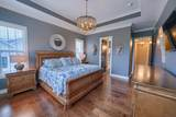 1566 Guilford Road - Photo 45