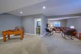 1566 Guilford Road - Photo 64