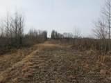 0 County Road 18 - Photo 13