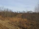 0 County Road 18 - Photo 5