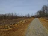0 County Road 18 - Photo 6