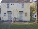 1717-1719 Whittier Street - Photo 11