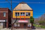 1068-1072 Livingston Avenue - Photo 1