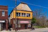 1068-1072 Livingston Avenue - Photo 41