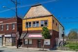 1068-1072 Livingston Avenue - Photo 42