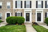 5550 Middle Falls Street - Photo 2