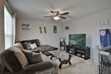 319 Ridgefield Drive - Photo 22