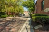 269 Lear Street - Photo 26
