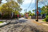 269 Lear Street - Photo 28