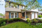 1192 Tranquil Drive - Photo 42