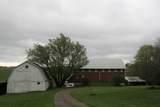 17172 Fredericktown Amity Road - Photo 2