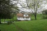 17172 Fredericktown Amity Road - Photo 4