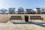 5975 Pennington Creek Drive - Photo 2