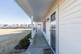 5975 Pennington Creek Drive - Photo 6