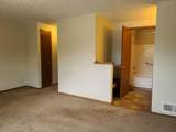 4801 Farber Row - Photo 11