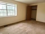 4801 Farber Row - Photo 12