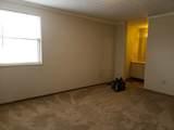 4801 Farber Row - Photo 15