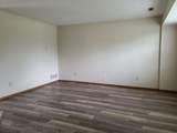 4801 Farber Row - Photo 2
