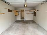 4801 Farber Row - Photo 21