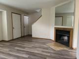 4801 Farber Row - Photo 3