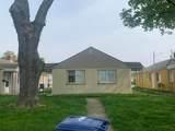 1050 Loretta Avenue - Photo 2