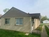 1050 Loretta Avenue - Photo 3