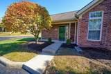 3186 Pine Manor Boulevard - Photo 1