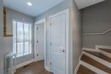140 Greenwood Avenue - Photo 4