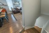 140 Greenwood Avenue - Photo 9