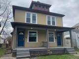 457 Woodrow Avenue - Photo 1