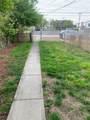 457 Woodrow Avenue - Photo 26
