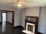 457 Woodrow Avenue - Photo 3